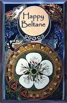 Белтейн