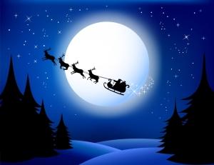 christmas_moon